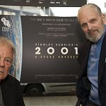 11272014_-__Screening_of_2001_a_Space_Odyssey_at_the_BFI_London_007.jpg