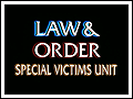 Law & Order: Special Victims Unit Title